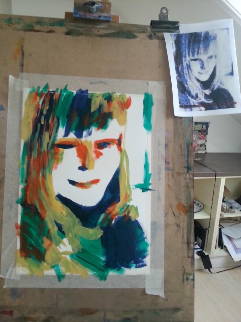 portrait_3_taraleaver