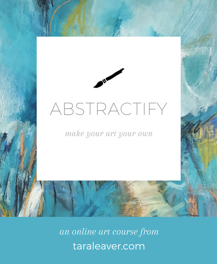 Abstractify